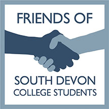 Friends os South Devon